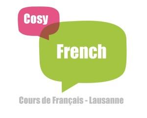 LOGO COSY FR again